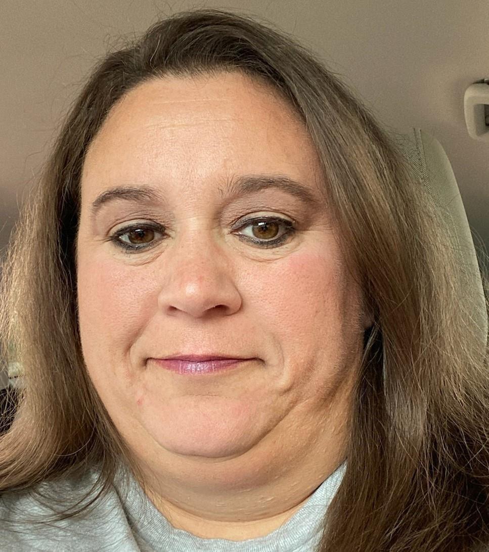 Sarah singleton hhs